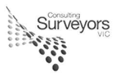 Realserve Pty Ltd Industry Accreditation Consulting Surveyors Victoria