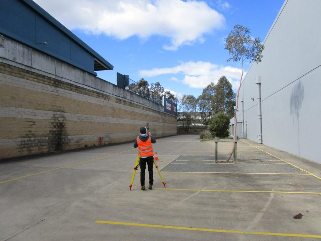 MOVEMENT MONITORING SERVICES COMMERCIAL PROPERTIES BY REALSERVE