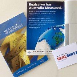Realserve team delivers expertise