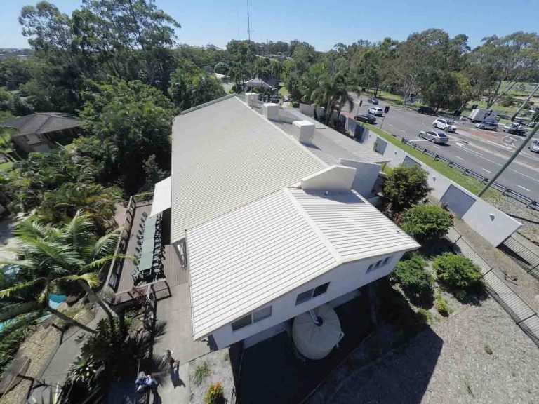 How to save money on roof inspections with an aerial survey service by Realserve-10