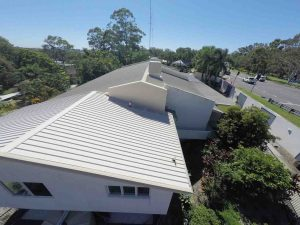 How to save money on roof inspections with an aerial survey service by Realserve-13