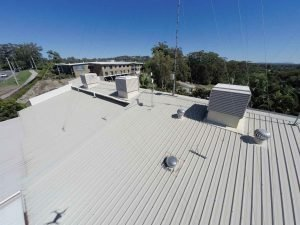 How to save money on roof inspections with an aerial survey service by Realserve-2
