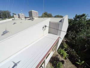 How to save money on roof inspections with an aerial survey service by Realserve-3