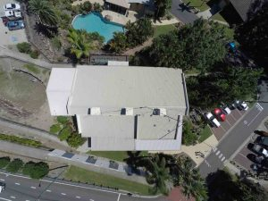 How to save money on roof inspections with an aerial survey service by Realserve-7