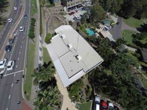 How to save money on roof inspections with an aerial survey service by Realserve-8