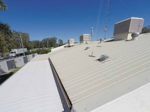 How to save money on roof inspections with an aerial survey service by Realserve-9