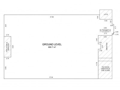 REALSERVE ACT SUBLEASE PLAN SAMPLE